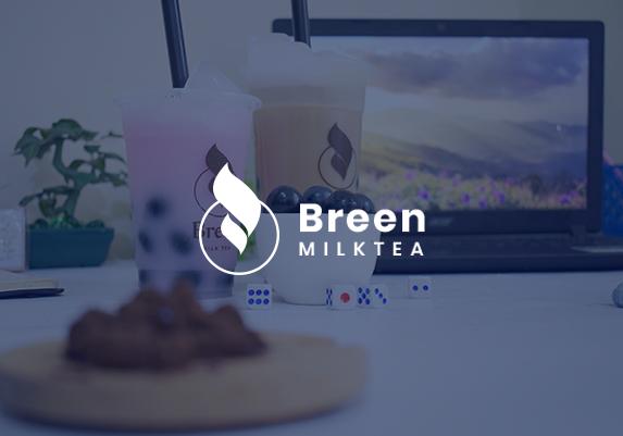 breen-social-media-portfolio
